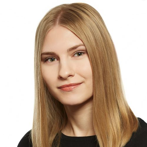Мария Гольцова