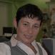Татьяна Степанченко
