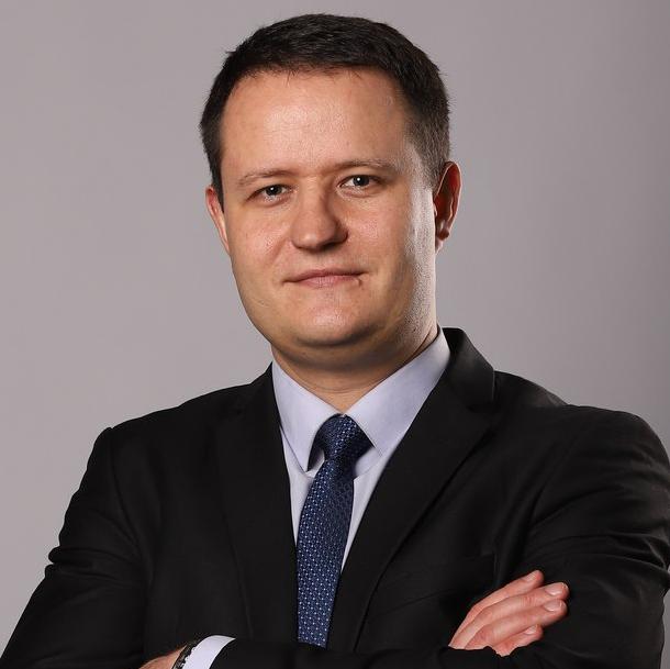 Андрей Кандауров