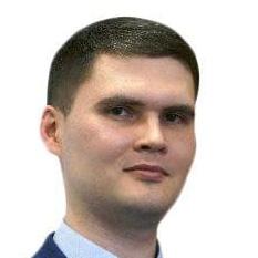 Михаил Божор