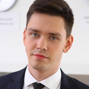 Федор Плеханов