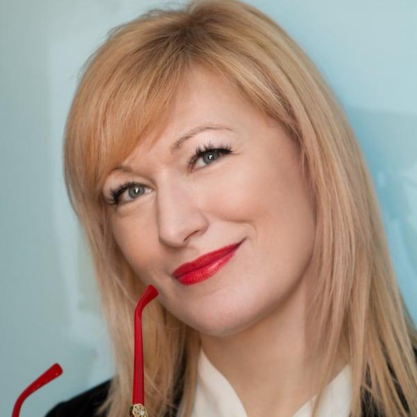 Юлия Дёмина