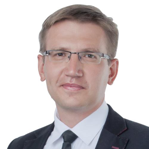 Андрей Чумаков