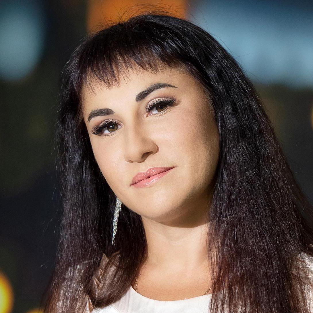 Юлия Ивлиева