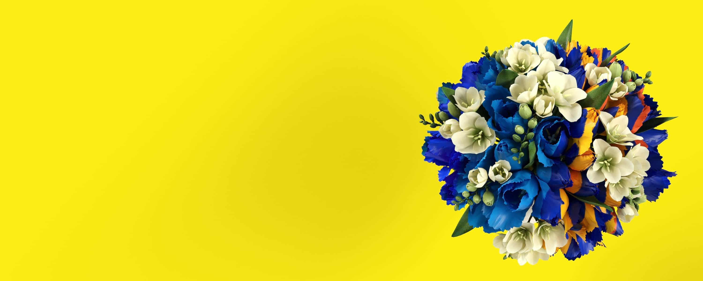 Как устроен рынок по продаже цветов