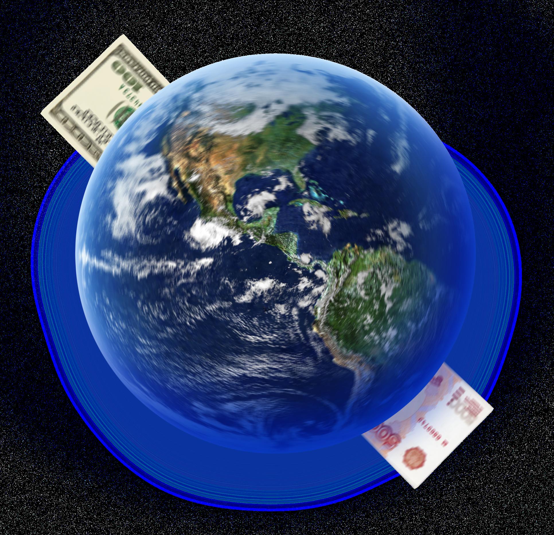 Главное про SWIFT — крупнейшую систему межбанковских сообщений