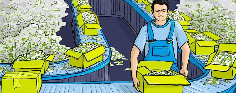 Как увеличить уставный капитал