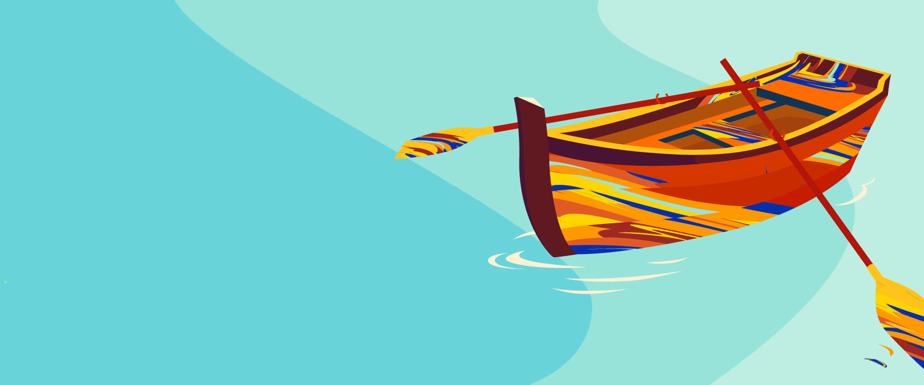 Корпоративный договор: как договориться с партнером