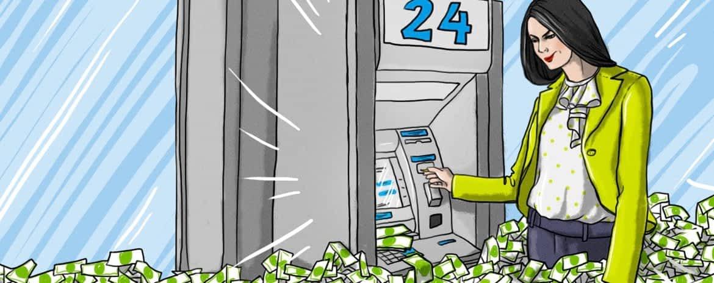 Как банки проверяют компании