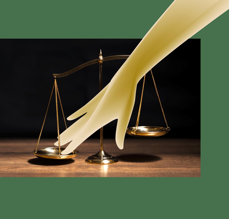 Как лоббируют законы