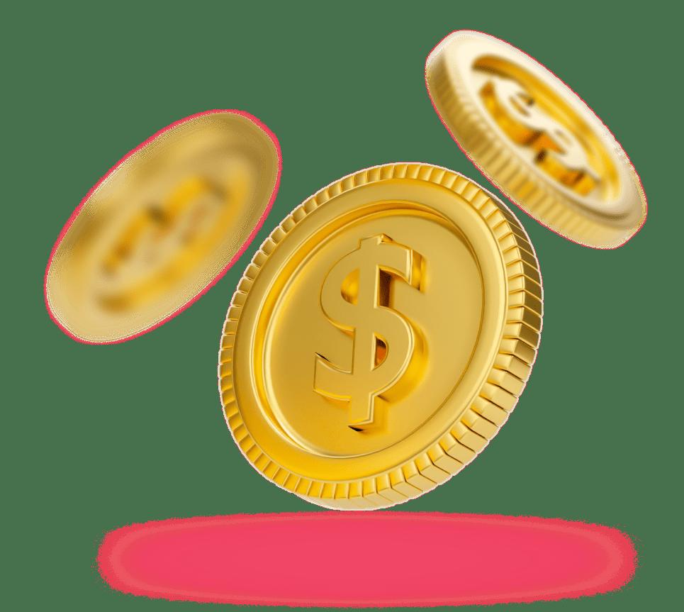 Валютный договор без ошибок