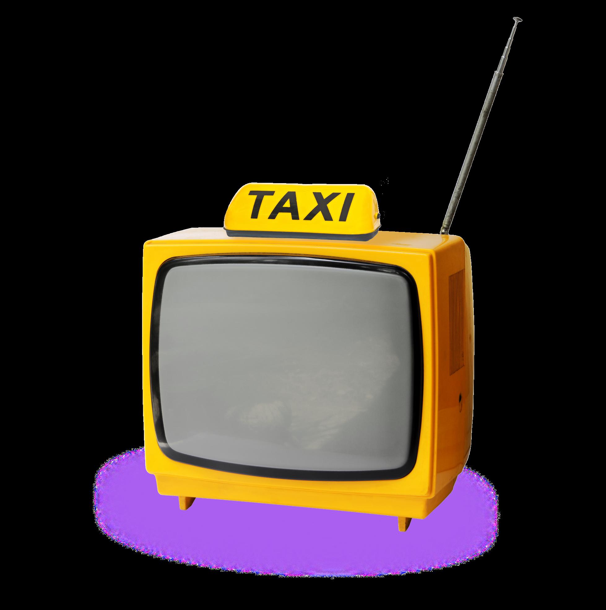 «Сейчас система работает как флешка». Что таксопарки думают про КИС «АРТ»?