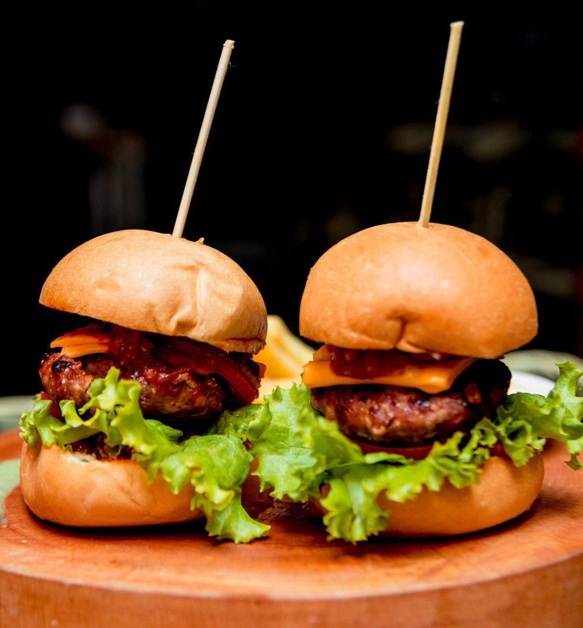 burgery.jpg